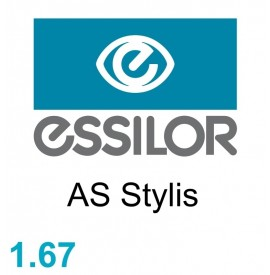 Essilor AS Stylis