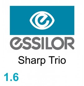 Essilor Sharp