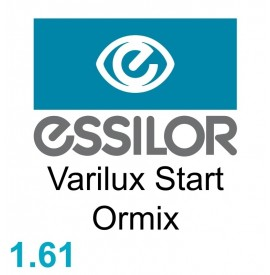 Essilor Varilux Start Ormix