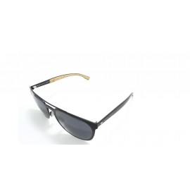 Hugo Boss 0882-S 0S2IR