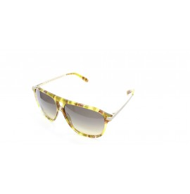Marc by Marc Jacobs 205/S 514
