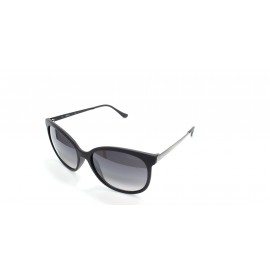 Pepe Jeans Abril 7263 C1