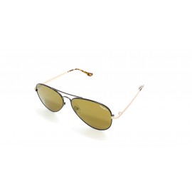 Pepe Jeans Gage 5125 C1