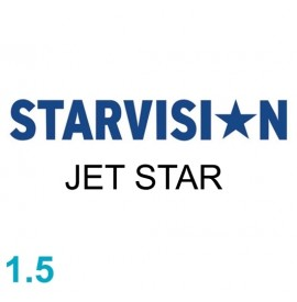 STARVISION JET STAR 1.50