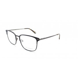 Ted Baker Daley 4259 001