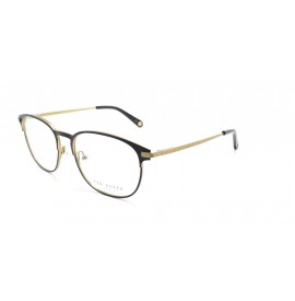 Ted Baker Kendrick 4261 003