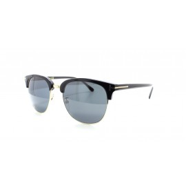 Tom Ford 482-D 01A