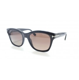 Tom Ford 614 01H Lauren-02