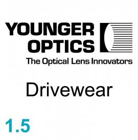 YOUNGER OPTICS Drivewear 1.5