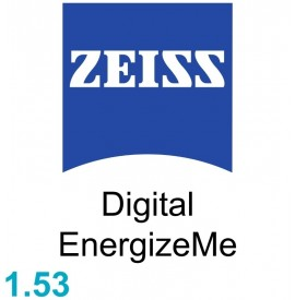 Zeiss Digital EnergizeMe 1.53