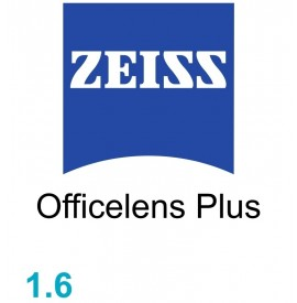 Zeiss Officelens Plus 1.6