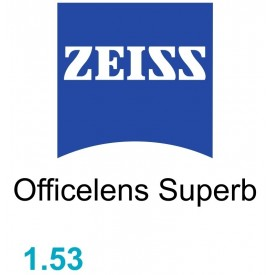 Zeiss Officelens Superb 1.53